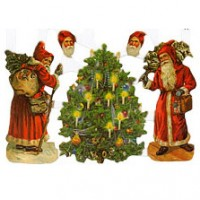 Antique-and-Vintage-Christmas