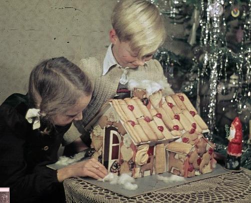 Historic_Christmas_1947
