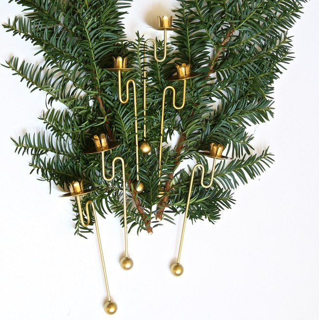 Christmas Tree Holder
