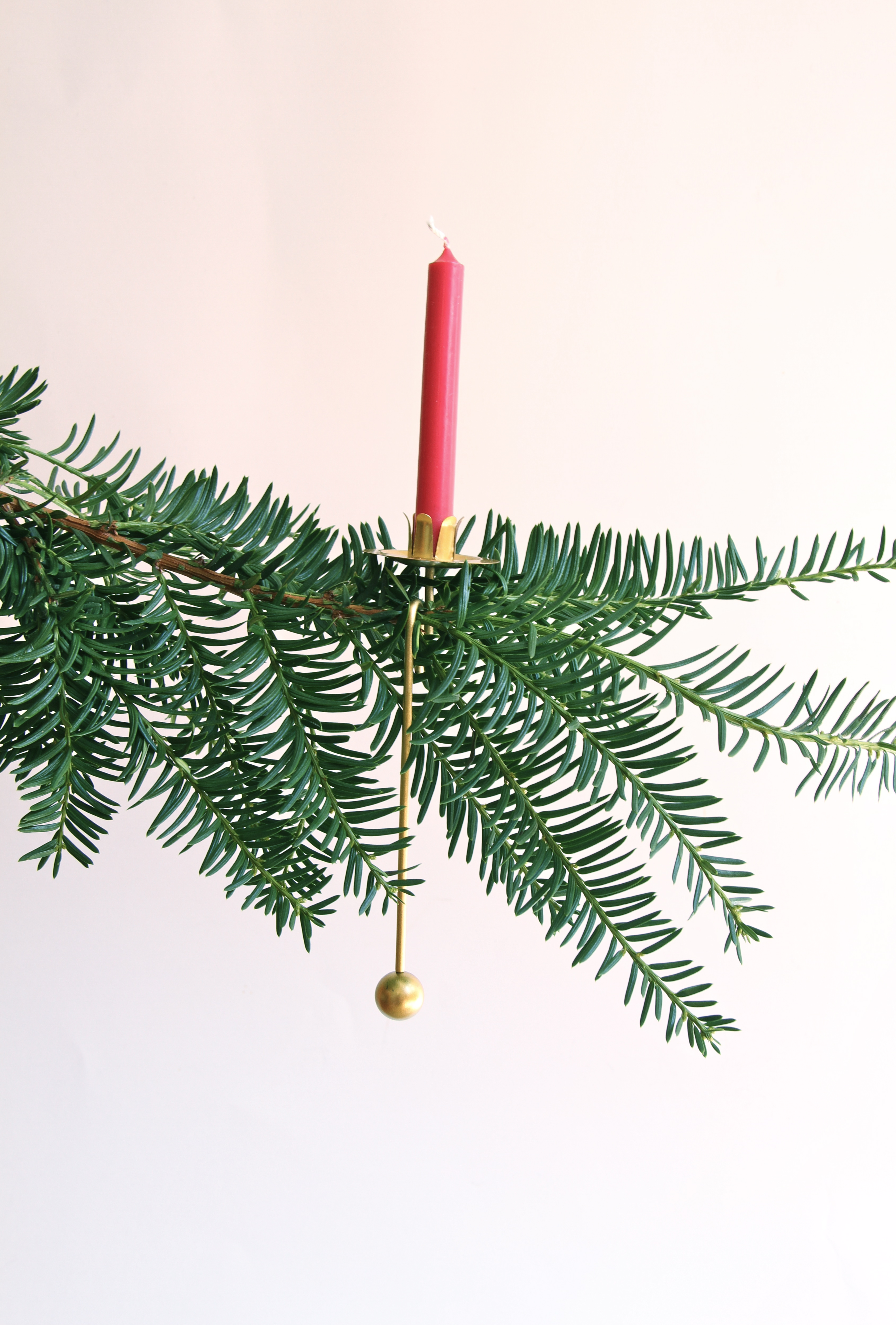 christmas tree candle holders pictures to pin on pinterest pinsdaddy. Black Bedroom Furniture Sets. Home Design Ideas