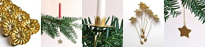 Christmas_Tree_Candle_Holders_from_Germany