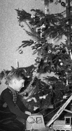 Christmas_Tree_Candles_on_Tree
