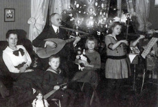 Historic_Christmas_christmasgiftsfromgermany.com_epd