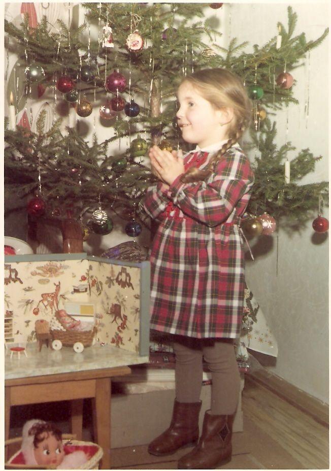 Vintage_Christmas_Tree