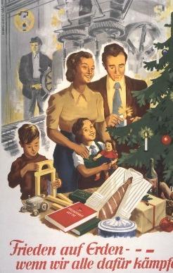 Christmas_Poster_Postwar